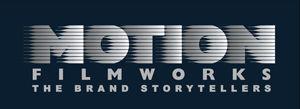 MotionFilmwroks_Signature.jpg