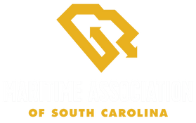 Martitime_Logo_2018PNGNew.png