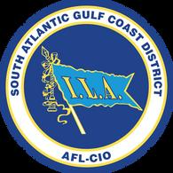 ILA SAGCD Logo.png