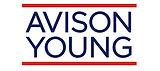 Avisonyoung_logo..jpg