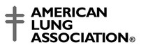 American Lung Association, Charleston Video Production Service, Charleston Video Services, Branding Videos, Brand Story Video, Professional Video Productions, Charleston Videographer, Drone Videos, Marketing Videos, Motion Filmworks, Dorian Iribarren, Charleston Video Company