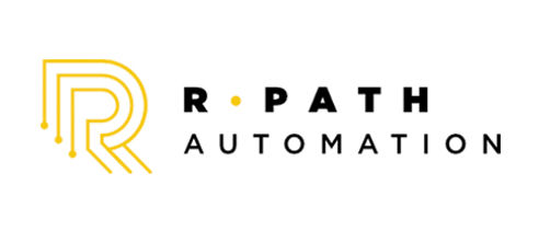 RPath_Automation_Thumb.jpg