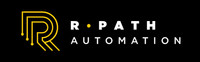 R-Path-Automation-black-Logo.jpg