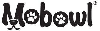 mobowl-logo-r-239450.jpg