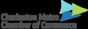 Chamber_Logo_notag_transparentBG.png