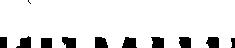 MF_Logo_PNG.png