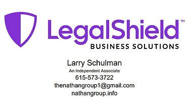 Legal Shield Main.JPG