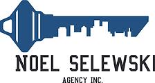 Noel Selewski Agency.png
