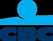 CBC_CYAN BLEU_RVB.png