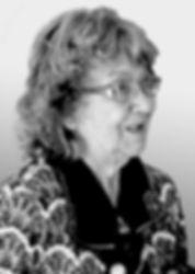Rita Watkins.jpg