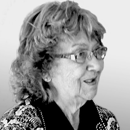 Rita Watkins