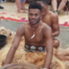 Fiji drummers.jpg