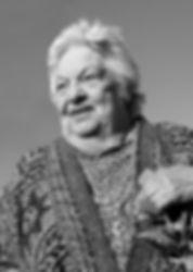 Dorothy Peters.jpg
