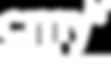 CMY logo_3x.png