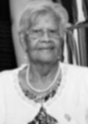 June Atkinson-Murray.jpg