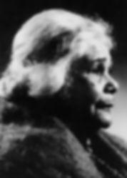 Margaret Tucker MBE (C).jpg