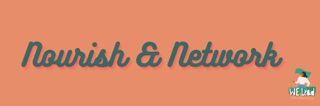 Nourish and network .png