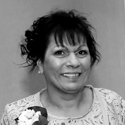 Cherie Marie Waight