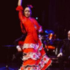 Senes Flamenco.jpg