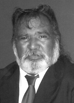Robert 'Jumbo' Pearce.jpg