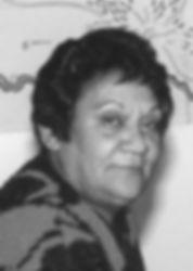 Joan Robinson.jpg