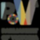 PoV-Logo_CMYK_Transparent_1000x1000.png