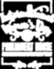 IWD logo.png