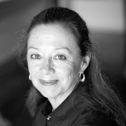 Eileen Chanin.png