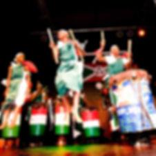 Burundi Drummers.jpg
