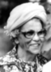Lady Gladys Nicholls.jpg