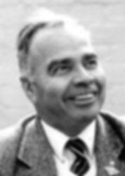 John Stewart Murray OAM JP.jpg