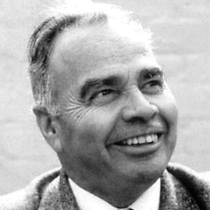John Stewart Murray OAM JP