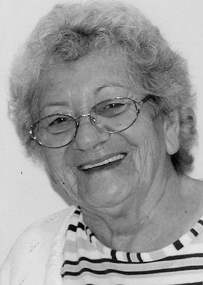 Bessie Yarram.jpg