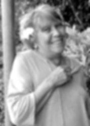 Beryl Booth.jpg