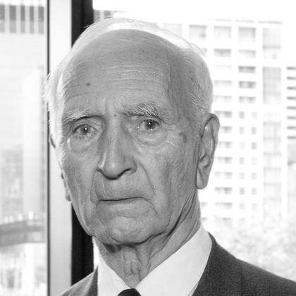 Alfred 'Boydie' Turner