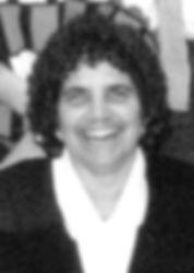 Mary Atkinson.jpg