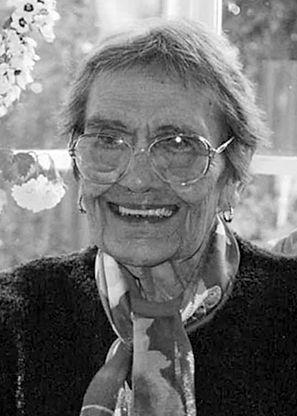 Edna Brown.jpg