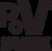 Logo POV.png