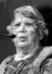 Elizabeth Maud Morgan-Hoffmann.jpg