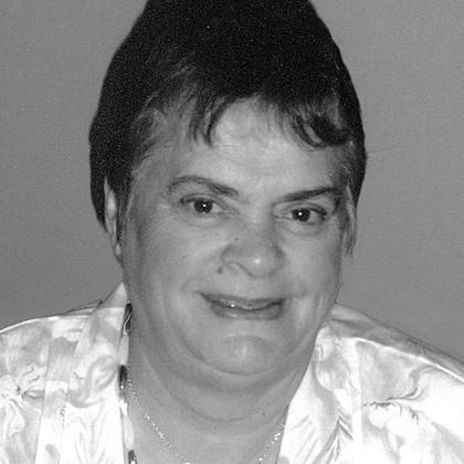 Patricia Ockwell