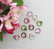 Cherry Blossom Stitch Markers (1).jpg