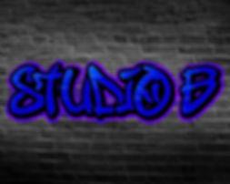graffiti-creator-poster-studio-b.jpg