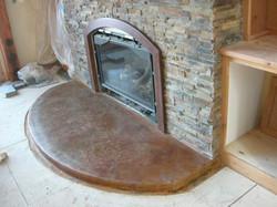 newsurround-woodstove.jpg