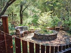 Garden-Flagstone.jpg