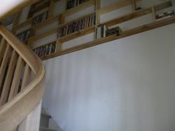 curvedrail+bookshelves.jpg