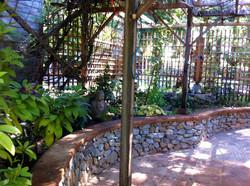 gardenpatio1.jpg