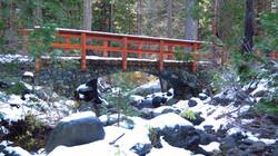 sandusky bridge