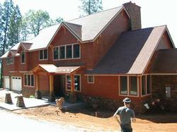 newly-finishedhouse.jpg