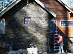 newhouse-sidewall.jpg