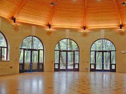 RammedEarth-Interior1.jpg